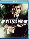 007 - Vivi E Lascia Morire [Italian Edition]