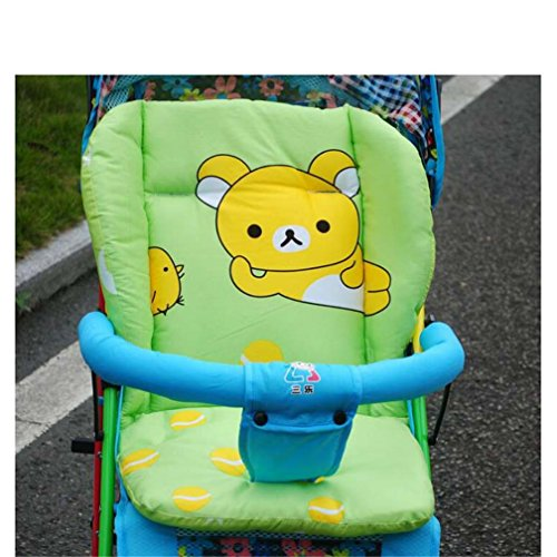 Cheap Strollers Tesco - 9