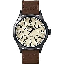 Fino al 50% di sconto su orologi Timex