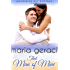That Man of Mine (Whispering Bay Romance Book 3)