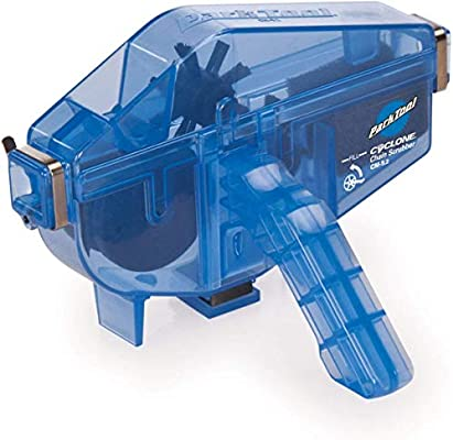Park Tool 4001660 CM-5.2 - Aparato para Limpiar Cadenas de ...