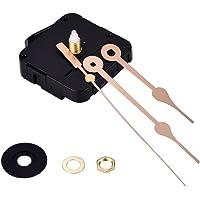 Mudder reparar-Mecanismo de reloj de movimiento mecanismo piezas