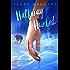 Halfway Hunted (Halfway Witchy Book 3)