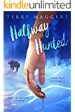 Halfway Hunted (Halfway Witchy Book 3)