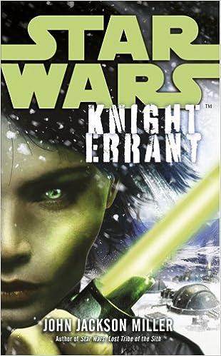 Star Wars Novels Pdf