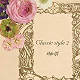 Classic style 2