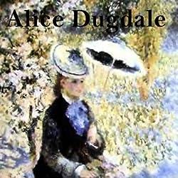 Alice Dugdale
