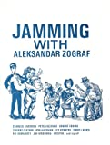 Jamming with Aleksandar Zograf