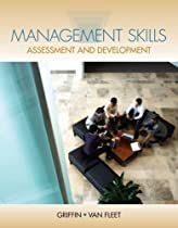 [Download] Management Skills: Assessment and Development (Explore Our New Management 1st Editions) [W.O.R.D]