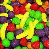 Candy Runts 5 Pounds + SURPRISE BONUS.