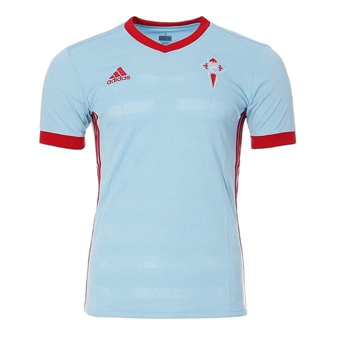 Celta JSY CamisetaHombreAmazon adidas H esRopa y ZTklOPuwXi