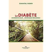 Le diabète: D'ennemi à allié, un passage réalisable