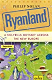 Ryanland: A No-frills Odyssey Across the New Europe