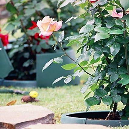 Amazon.com: Wayside Jardines Greenwell Ahorrador de agua ...