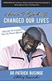 img - for Antonio T. Smith Jr. Changed Our Lives: Stories To Inspire You To Plant Better book / textbook / text book