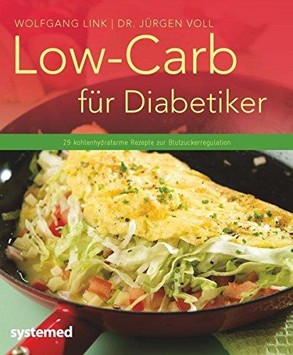 100 Rezepte - Leichte, saisonale Küche: Amazon.de: Marc Dr. med ...