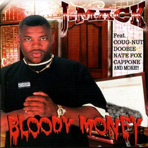 (Bloody Money)