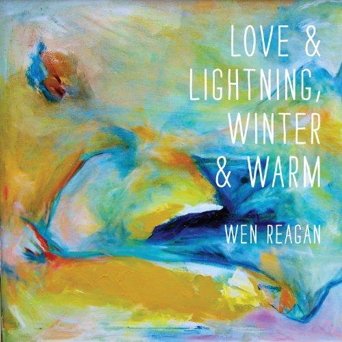Love & Lightning, Winter & Warm