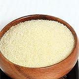 jai jinendra Fasting Food Barnyard Millet (2 kg)