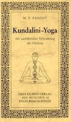 Kundalini - Yoga