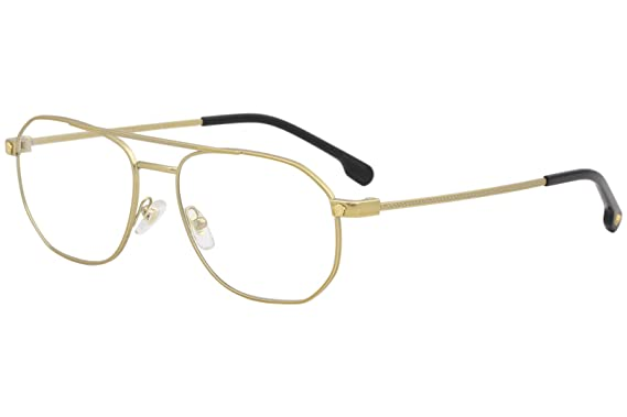 56207ca4e9d Ray-Ban Men s 0VE1252 Optical Frames