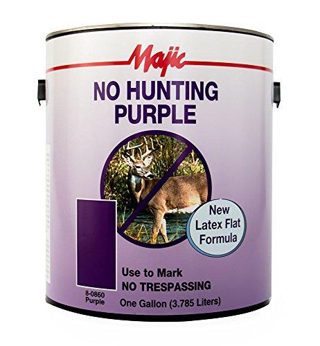 majic-paints-8-0860-1-no-hunting-paint-purple