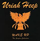 Wake Up: Singles Collection