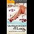 Un Pedazo De Cielo En Tus Labios: Vacaciones Eroticas Por El Caribe