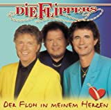 Die Flippers - Der kleine Floh in meinem Herzen