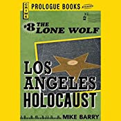 Los Angeles Holocaust | Mike Barry