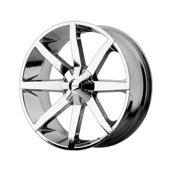 KMC-Wheels-KM651-Slide-Triple-Chrome-Plated-Wheel-20x855x1143-1207mm-38mm-offset