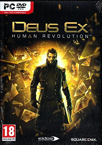 deus-ex-human-revolution-pc