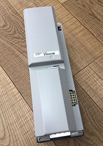 NEW ABB 3HAB8101-8/17C DRIVE UNIT DSQC346G , 3HAB8101817C for sale  Delivered anywhere in USA
