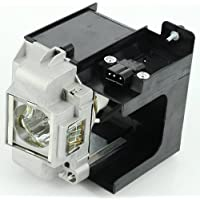 VLT-XD3200LP Replacement Bulb/Lamp with Housing for MITSUBISHI WD3300U XD3200U XD3500U
