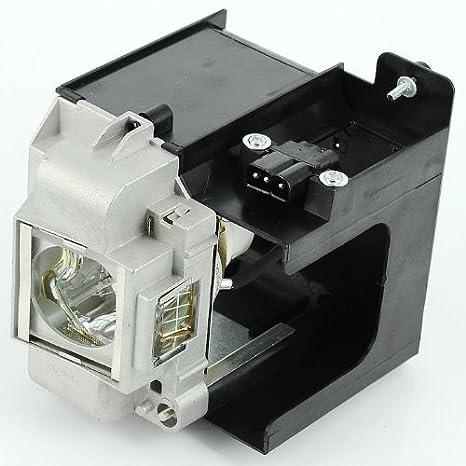 VLT-XD3200LP 915A253O01 lámpara para proyector Mitsubishi ...