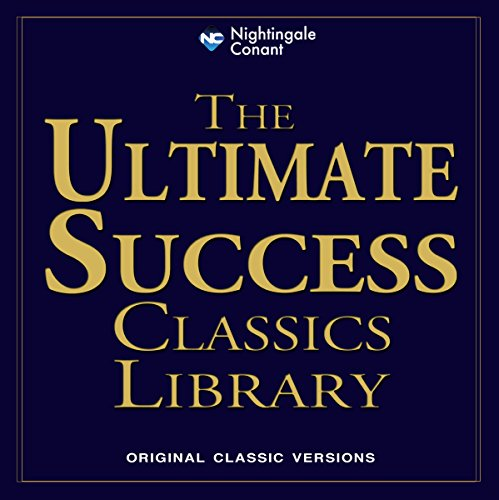 The Ultimate Success Classics Library: Original Classic Versions
