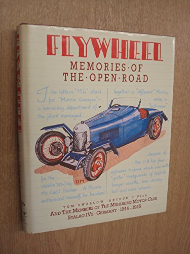 Flywheel: Memories of the Open Road