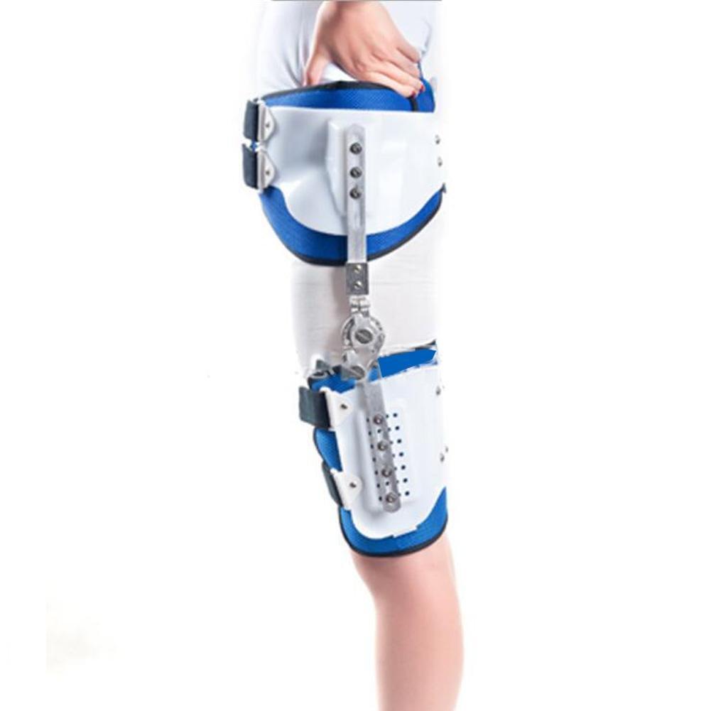 ZWW Cadera-abducción bracket artroplastia de cadera postadhesiva ...