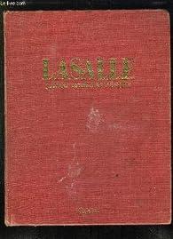 Le Général Comte Charles Lasalle, 1775-1809 - Premier cavalier de l'Empire par François-Guy Hourtoulle