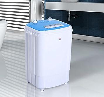 Lavandería eléctrica de lavandería eléctrica de lavandería de ...