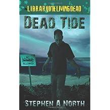 Dead Tide: Revised & Revamped