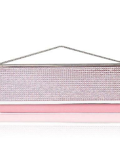 Blushing Mujer Cvfgb Para Pink Bolso Mochila qwIzY6