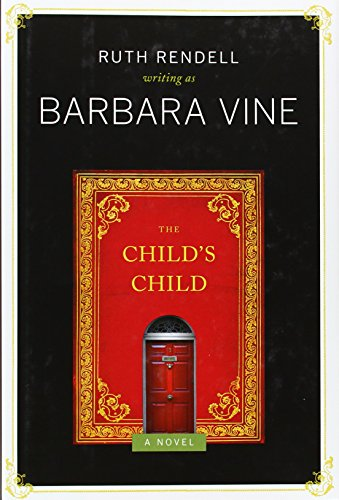 Image of The Child's Child: A Novel