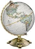 Replogle Globes Allanson Globe, 12-Inch Diameter