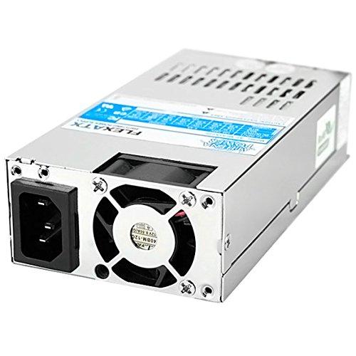 Athena Power AP-MFATX40P8 Flex ATX 400W Power Supply