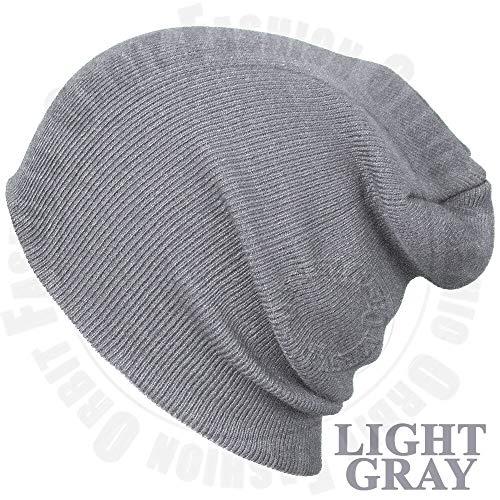 Honeybeloved Cap Summer Beach Sun Straw Women Men Gary Light Fedora Trilby Gangster Panama Hat Bow One Size Fit Most 12