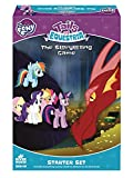Shinobi 7 My Little Pony: Tails of Equestria the Storytelling Game Starter Set
