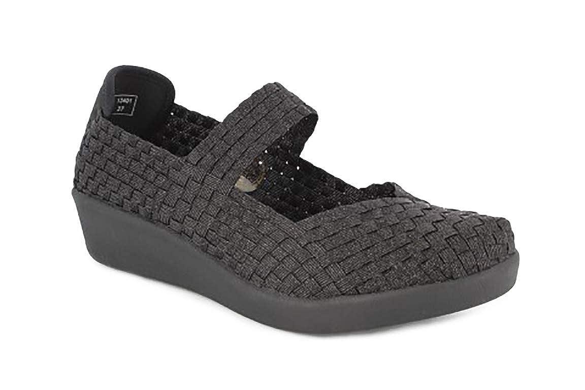 Doctor Cutillas 13401 230 schwarz Damen Schuhe