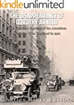 The Disappearance of Dorothy Arnold:...