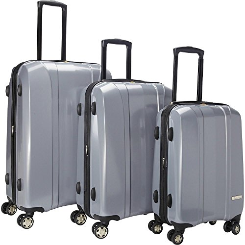 mcbrine-luggage-a719-exp-3pc-luggage-set-silver